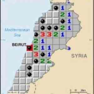 Obrázek 'bejrut'