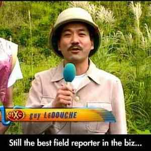 Obrázek 'best-reporter'