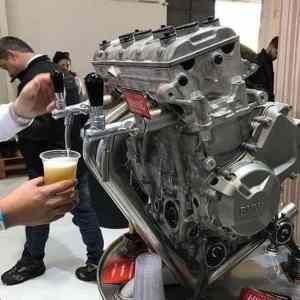 Obrázek 'biermotorwerke'