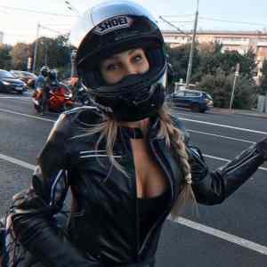 Obrázek 'bikerijsomrdki'