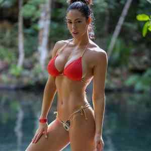 Obrázek 'bikiniJsouTOP'