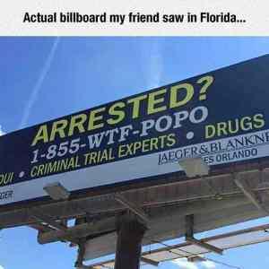 Obrázek 'billboard-Florida'