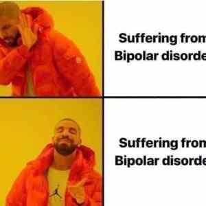 Obrázek 'bipolar'