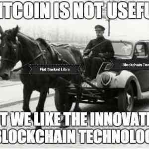Obrázek 'bitcoinne-radejifiatablockchain'
