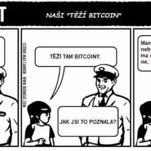 Obrázek 'bitcoinyvloznici'