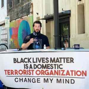 Obrázek 'blmterrorist'
