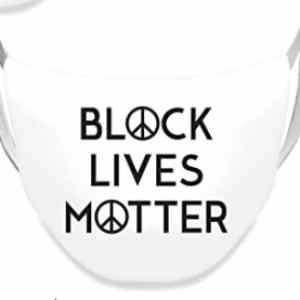 Obrázek 'blocklivesmotter'