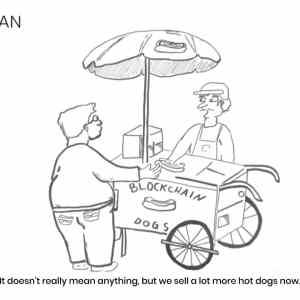 Obrázek 'blockchain-hot-dogs-1'