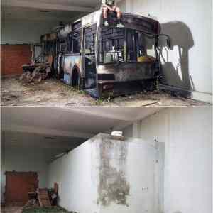 Obrázek 'blokbus'