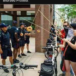 Obrázek 'blursedprotestdonutbait'