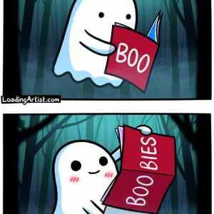 Obrázek 'boo'