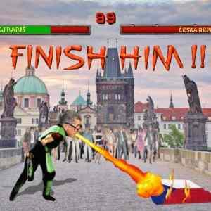 Obrázek 'bossfight'