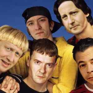 Obrázek 'brexitboys'