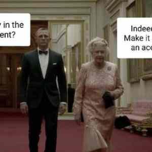 Obrázek 'brexitvyresen'