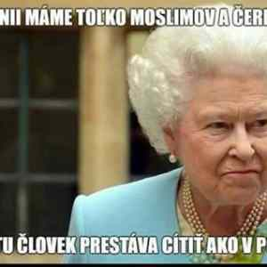 british logic kurwa