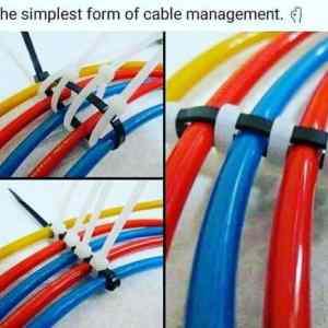 Obrázek 'cablemanagement'