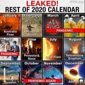 Obrázek 'calendar2020'