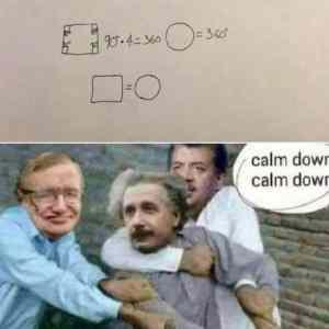 Obrázek 'calmdowncalmdown'