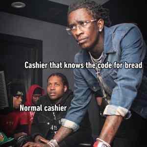 Obrázek 'cashierwhoknowscode'