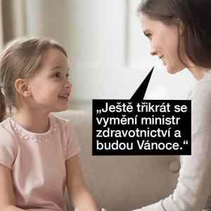 Obrázek 'casomiracze'