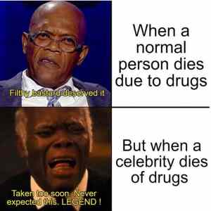 Obrázek 'celebrities and drugs'
