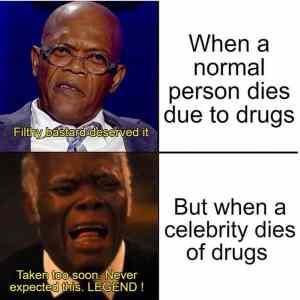 Obrázek 'celebritiesanddrugs'