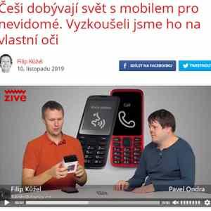 Obrázek 'cernyhumrnazive.cz'