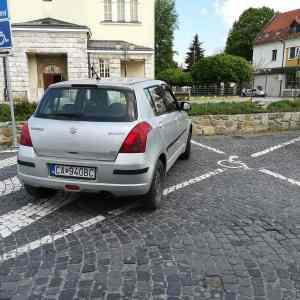 Obrázek 'cestnyanalfabet'