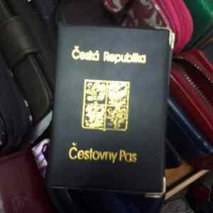 Obrázek 'cestovnipas'