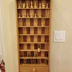 Obrázek 'chessonthewall'