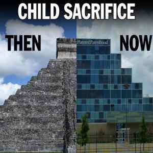 Obrázek 'childsacrifice'