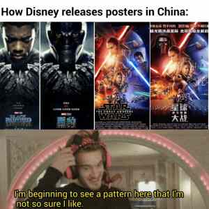 Obrázek 'china-posters'