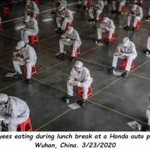 Obrázek 'chinadiscipline'