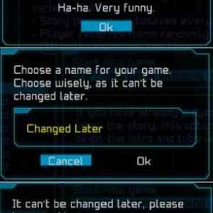 Obrázek 'choosecharactername'