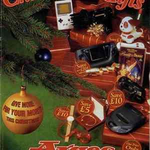 Obrázek 'christmasgifts1993'