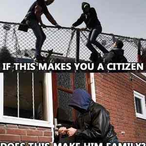 Obrázek 'citizenship'
