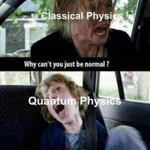 Obrázek 'classicalphysics'