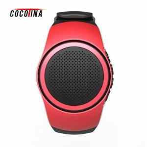 Obrázek 'cocotina'