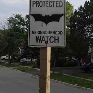 Obrázek 'community-protected'