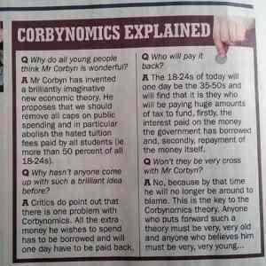 Obrázek 'corbynomics'