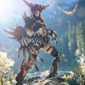 Obrázek 'cosplay-By-KamuiCosplay'