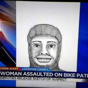 Obrázek 'crimeAlert'