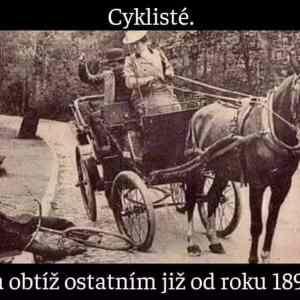 Obrázek 'cyklsitenaobtiz'