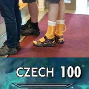Obrázek 'czechlevel100'
