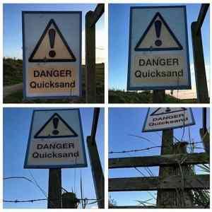 Obrázek 'danger-quicksand'