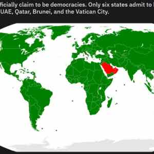 Obrázek 'demokraciaprokikoti'