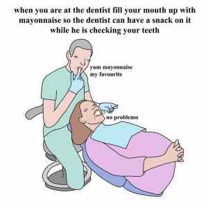 Obrázek 'dentistsnack'