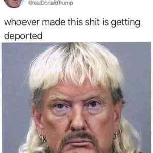 Obrázek 'deported'