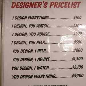 Obrázek 'designerspricelist'