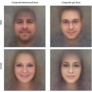 Obrázek 'detectsexualorientationfromfaceswangkosinskicomysliteseditootaznik'